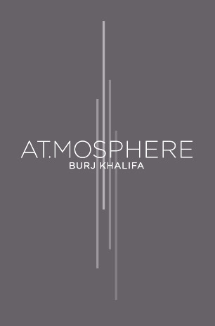 Atmosphere logo